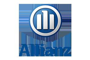 allianz-client