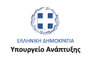 mindev-client
