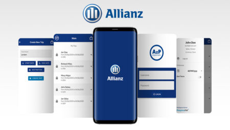 Allianz – Azp Expenses