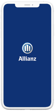 allianz-screenshot-1