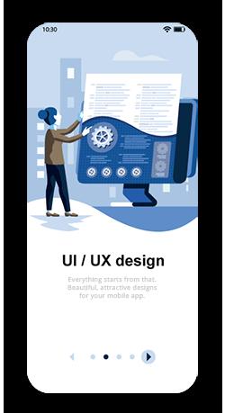 mobile-apps-design
