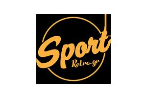 sport-retro-client