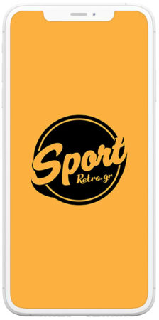 sport-retro-screenshot-5