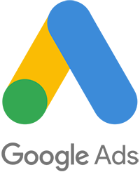 google-diafimisi