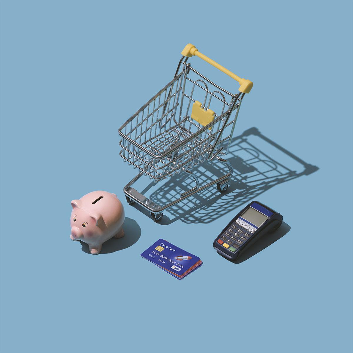 Δωρεάν e-shop για τις πληγείσες επιχειρήσεις του Δήμου Ηλιούπολης