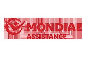 mondial-assistance-client