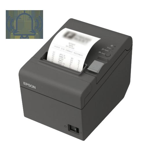 kaffeine-printer